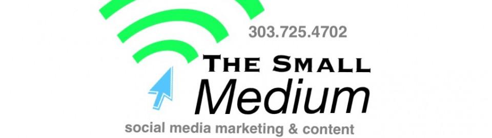 The Small Medium